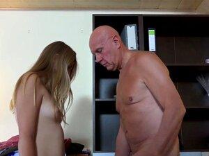 Paare nackt ältere FKK Bilder