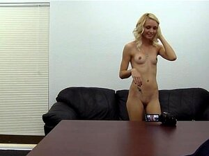 Couch Hd Creampie Guss Creampie Compilation: