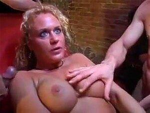 Porno im swingerclub Gratis swinger
