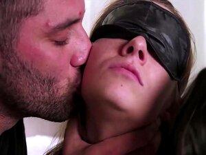Schüchterner Amateur Ehefrau teilen