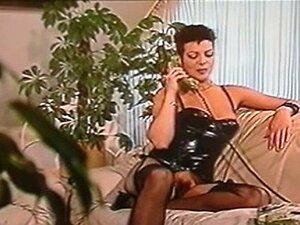 Classic porno deutsch German vintage