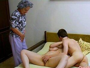 Reife Telefonsex Masturbation