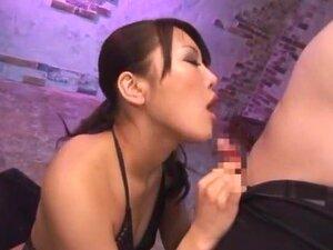 Pornobeschreibung Lustige Pornotitel