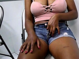 Große Titten Teen Interracial