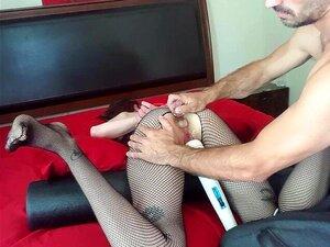 Sex Sklave Anal Ausbildung