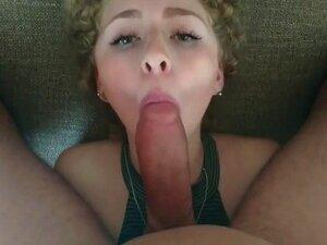 Gefickt Badezimmer Mädchen Schule sexy junge