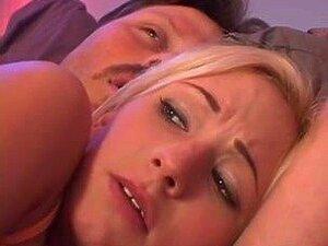 Daddy Inneren Sperma Tochter im Daddy Cums