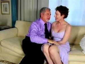 Old Milf Pussy Handy Pornos - NurXXX.mobi