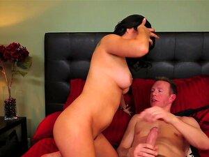 Brava  nackt Linda Nudity in