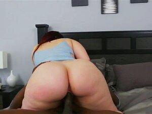 Penis geil großer Grosser Schwanz