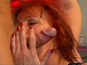 Lena nackt anna Inflagranti Anna