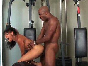 Andrea berg nackt porn