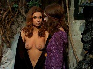Nackt sandra bilder hüller Toni Dreher