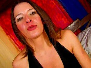 Nackt Amélie Jolie  Big Tits:
