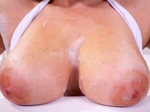 Muschi nackt katrin heß Katrin Heß