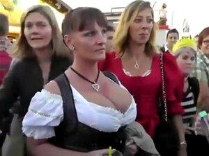 Frau deutscher sex mit German amateur