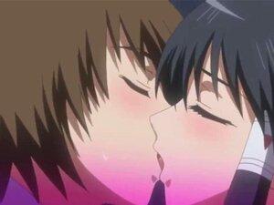 3d Hentai Unzensiert Lesbisch