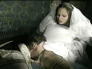 Fickt schwiegervater Scharfe Braut