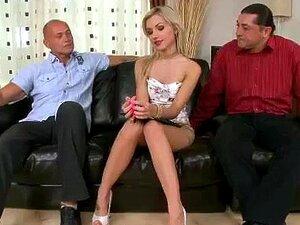 Slut aus Verkauf
