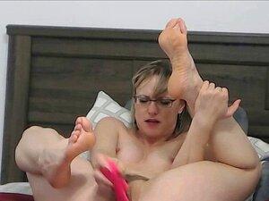 Creme Solo Milf Füße Muschi Moms Porn