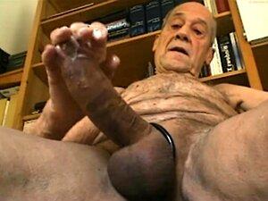 Zentimeter penis 20 Human penis