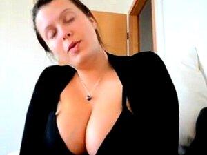 Porno clips deutsch German videos