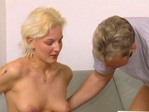 Porno deutsch gratis