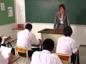 Lehrerin nackt meine Lehrerin nackt