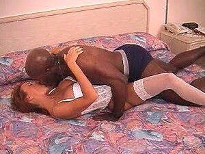 Interracial Betrug Ehefrauen Porno Filme