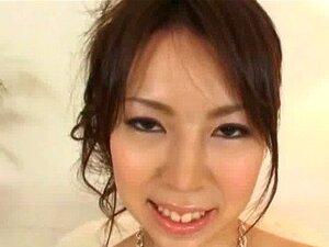 Japanisch Unzensiert Teen Niedlich