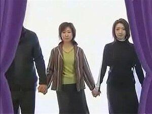 Japanisch Cheats Ehefrau Jung Tienda para